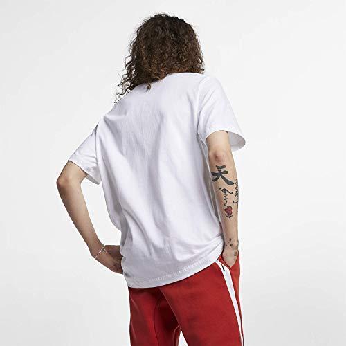 Men's Nike Sportswear Club T-Shirt 5