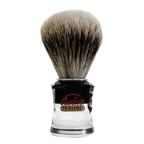 Semogue 730 HD Deluxe Badger Shaving Brush by Semogue
