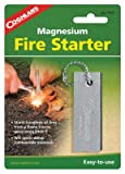 Magesium Fire Starter
