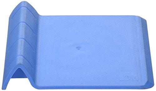 (Vacu Vin Easy Stack Bottle and Can Holder / Rack - Blue)