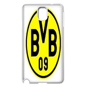 Samsung Galaxy Note 3 Phone Case BVB09 SA82279