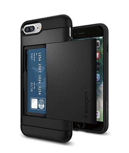 Buy slim wallets 2017