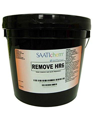 saati-hr6-haze-remover-for-screen-printing-gallon