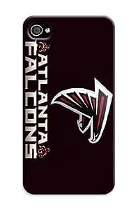 good case iphone 5c Protective Case,Fashion Popular Atlanta Falcons Designed iphone 5c Hard Case/phone covers Hard Case Cover Skin for iphone 5c