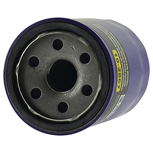 Royal Purple 10-2867 Extended Life Premium Oil Filter