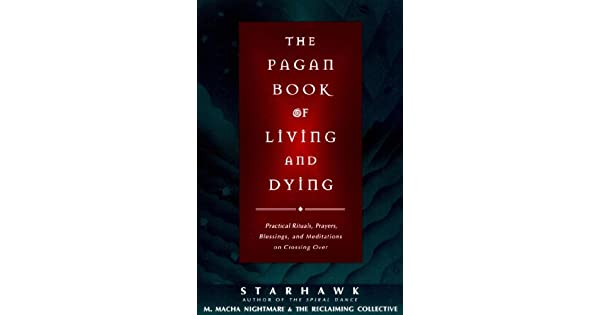 The pagan book of living and dying tk ebooks em ingls na amazon the pagan book of living and dying tk ebooks em ingls na amazon fandeluxe Image collections