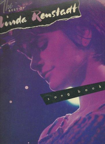 The Best Of Linda Ronstadt Song (Desperado Piano Music)