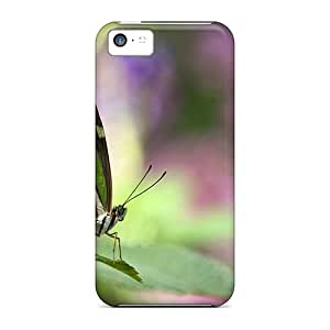 New Arrival JamsCFlag Hard Case For Iphone 5c (qkIAeIl4503KnBJL)