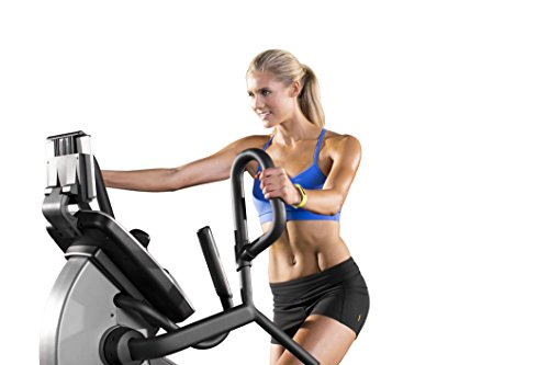 ProForm Cardio HIIT Trainer Pro by ProForm (Image #41)