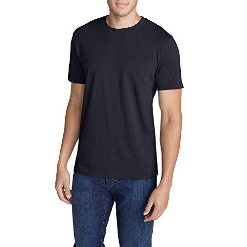 Eddie Bauer Legend Short Sleeve T Shirt