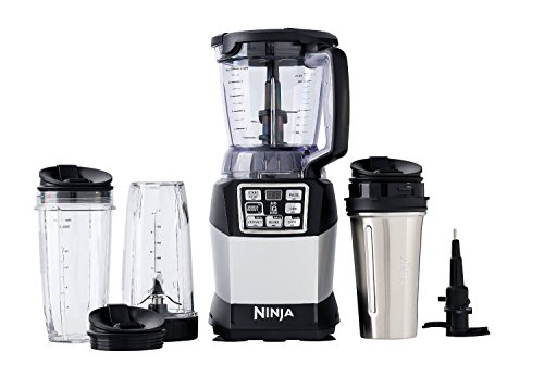 can i use a food processor instead of a stand mixer