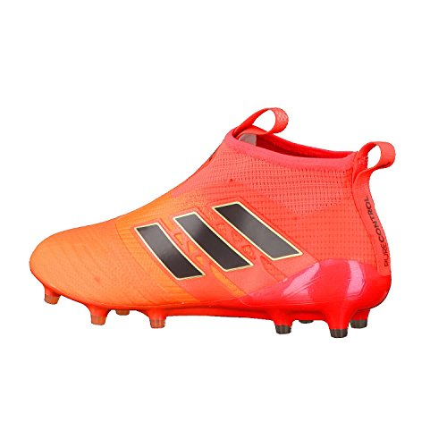 17Purecontrol Orange FgScarpe AdidasAce Sportive ArancioneorangeSchwarz Schwarz Uomo rQdWCxBoe