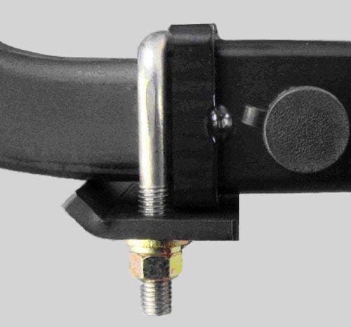 RV Parts & Accessories StowAway Hitch Tightener Anti-Rattle ...