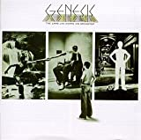 The Lamb Lies Down On Broadway By Genesis (1994-09-20)