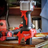 TOOL Mount Adapter Dock Holder compatible with