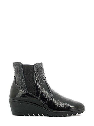 Enval 6958 Ankle Boots Women Black lX22slmsS