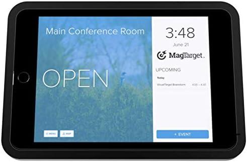 Amazon com: Visual Target (Kronos) – Slim Enclosure for iPad Mini 4