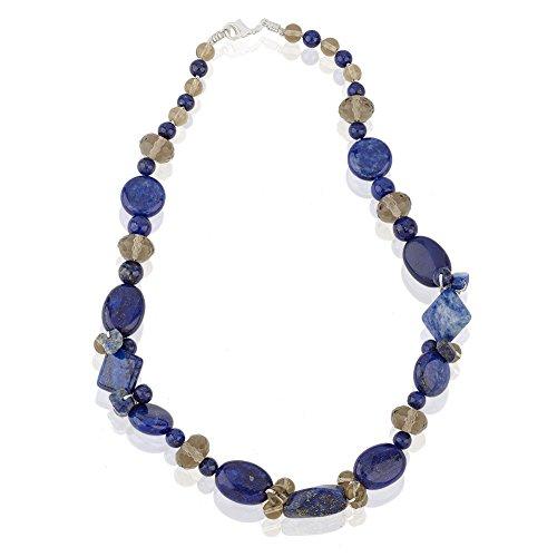 Lapis Lazuli Strand - 4