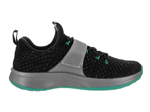 Black cool Nike heren hyper voor Jordan Grey schoenen Jade black Racetrait Gymnastics Jordan 0HxB08qnr