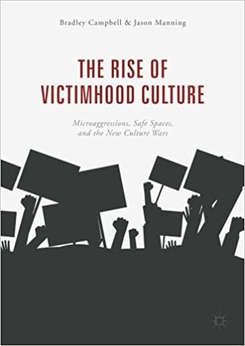 The Rise of Victimhood Culture  Microaggressions b3ebff2e01f09