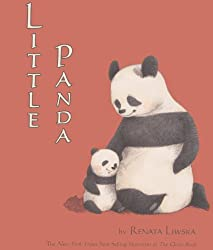 Little Panda (Turtleback School & Library Binding Edition)