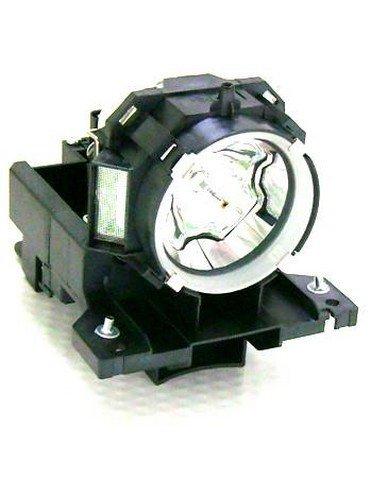 dt00873-hitachi-cp-wx625-projector-lamp