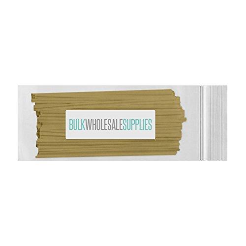 Bulk Wholesale Supplies ™ BWS 100 4
