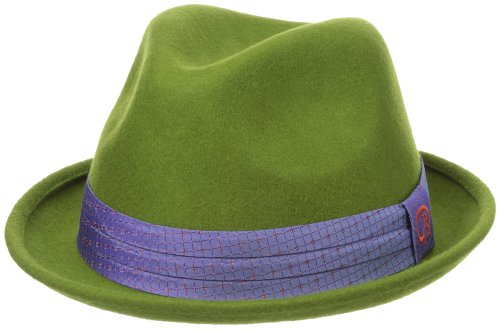 robert-graham-mens-ripley-green-small