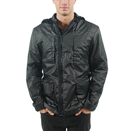 puma-by-hussein-chalayan-mens-field-jacket-black-559715-01