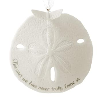 Hallmark 2013 – Always Remembered – Porcelain