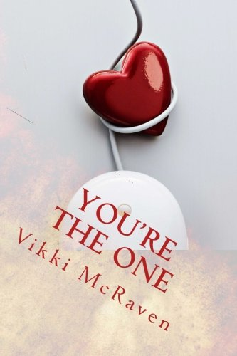 Download You're The One (Tori's Love Triangle) (Volume 1) ebook