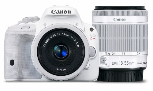 canon-dslr-camera-eos-kiss-x7-white-with-ef-40mm-f28-stm-ef-s-18-55mm-f35-56-is-stm-international-ve