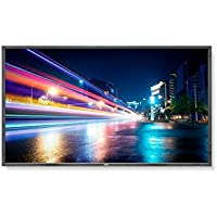 Nec Display Solutions P703 - Led Tv - Hd - Spva (p-did) - Led Backlight - 70 Inch - 1920 X 1080 -