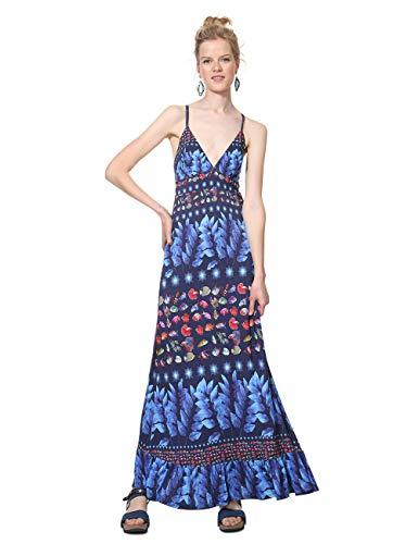 edf4d4f856 Amazon.es  Vestidos para mujer