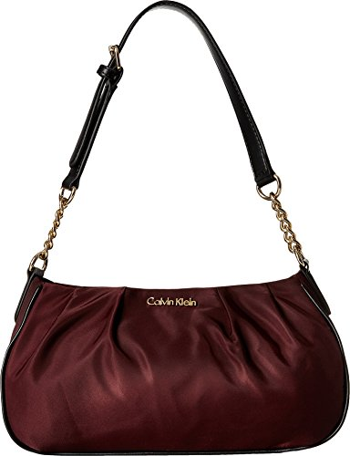 lon Demi Shoulder Bag ()