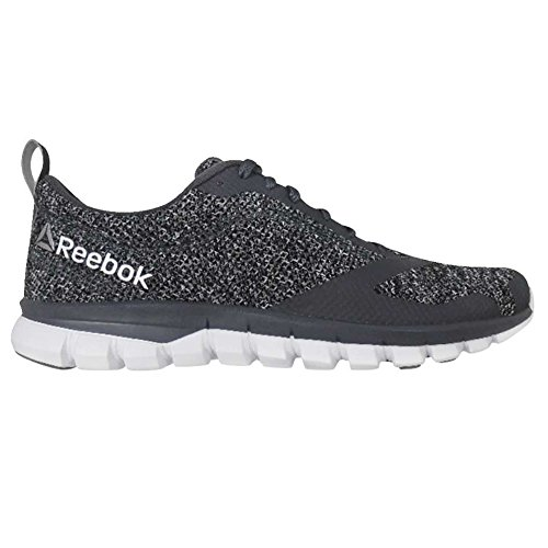 New Reebok Sports Shoes - 7
