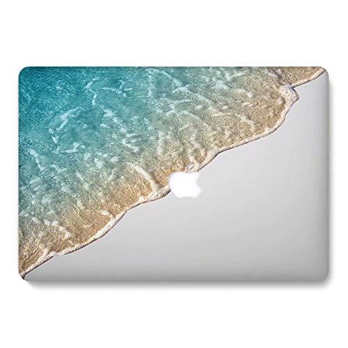 AQYLQ Plastic 13 inch MacBook Display