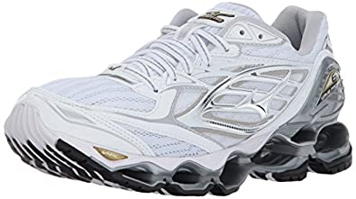 info for d9466 36066 ... new zealand mizuno running womens mizuno wave prophecy 6 running shoe  b6527 5340b