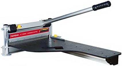 Norske Tools NMAP001 Laminate Flooring product image