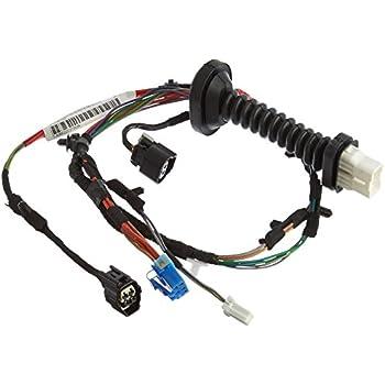 dodge ram rear door wiring harness on dodge wiring diagrams, dodge  truck wiring harness for