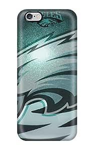 Hot philadelphia eagles NFL Sports & Colleges newest iPhone 6 Plus cases 2470688K885282882