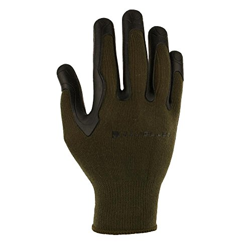 men c grip palm dexterity