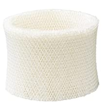HAC-504 Aftermarket Honeywell Humidifier Wick Filter