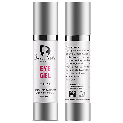 retinol eye cream dark circles - 6