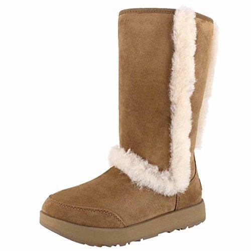 UGG Womens Sundance Waterproof Winter Boot