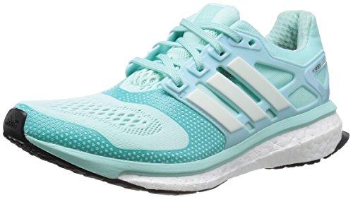 W Laufschuhe Blau adidas Damen Boost Esm 2 Energy SxxIRqg