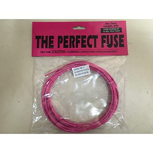 firework fuse wire - 3