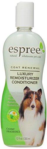 Espree Moisturizing Shampoo - 1