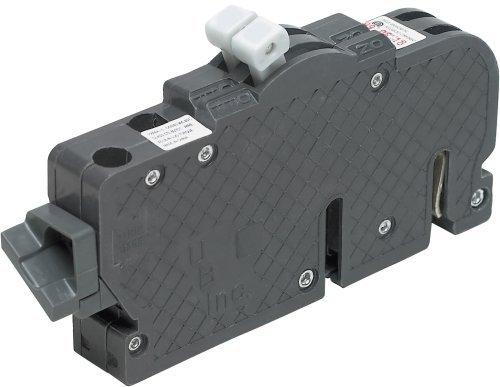 Square D Co Qo340 3p 40amp 240v Circuit Breaker Amazoncom
