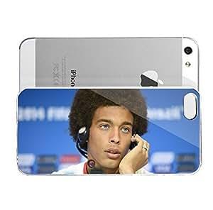 iPhone 5S Case AxalWitsal Axelwitselhighs 16ye1ezaxuq1i1hzyql19stqfk Jpgtu003d 278957978wu003d500 iPhone 5 Case